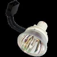 Lampa pro projektor SHARP XG-F260X, originální lampa bez modulu