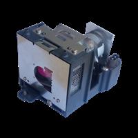 SHARP XG-MB65 Lampa s modulem