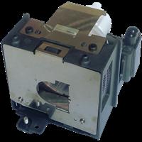 SHARP XG-MB65X-L Lampa s modulem