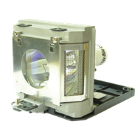 SHARP XG-MB70X Lampa s modulem