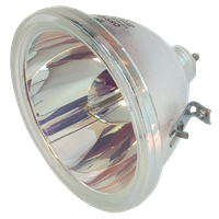 SHARP XG-NV21SA Lampa bez modulu