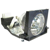SHARP XG-NV7 Lampa s modulem