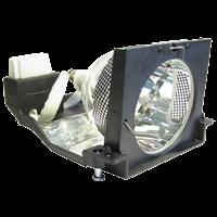 SHARP XG-NV7XU Lampe Lampa s modulem