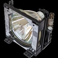 SHARP XG-P10XU Lampa s modulem