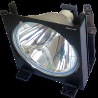 SHARP XG-P20 Lampa s modulem