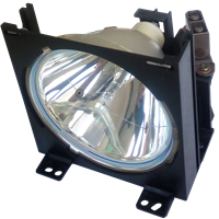 SHARP XG-P20XD Lampa s modulem