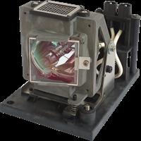 SHARP XG-PH50 Lampa s modulem