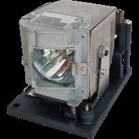 SHARP XG-PH70X LEFT Lampa s modulem