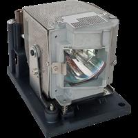 SHARP XG-PH70X-N RIGHT Lampa s modulem