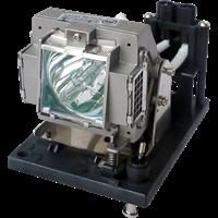 SHARP XG-PH80W Lampa s modulem
