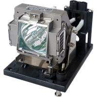 SHARP XG-PH80XA Lampa s modulem