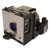 SHARP XR-10S0L Lampa s modulem