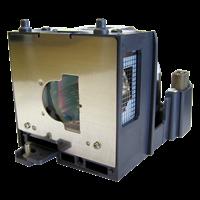 Lampa pro projektor SHARP XR-10X, generická lampa s modulem