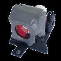 SHARP XR-1X Lampa s modulem
