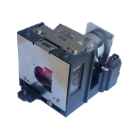 SHARP XR-2180X Lampa s modulem