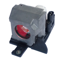 SHARP XR-2X Lampa s modulem