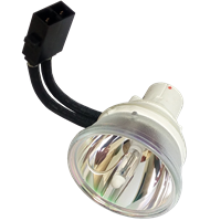 SHARP XR-40X Lampa bez modulu