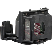 SHARP XR-H325SA Lampa s modulem