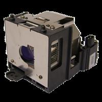 Lampa pro projektor SHARP XR-HB007X-L, generická lampa s modulem