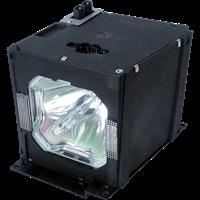 SHARP XV-21000 Lampa s modulem