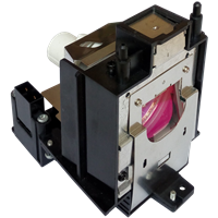 SHARP XV-215000 Lampa s modulem