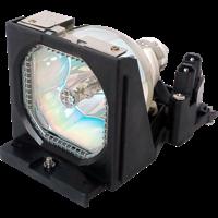 SHARP XV-7000 Lampa s modulem