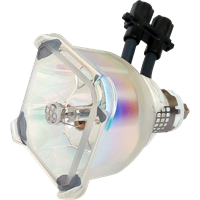 SHARP XV-7000 Lampa bez modulu