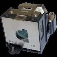 SHARP XV-Z100 Lampa s modulem