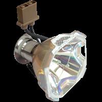 SHARP XV-Z1000E Lampa bez modulu