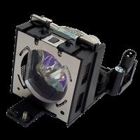 SHARP XV-Z10E Lampa s modulem