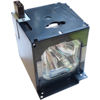SHARP XV-Z11000 Lampa s modulem