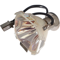 Lampa pro projektor SHARP XV-Z12000, kompatibilní lampa bez modulu