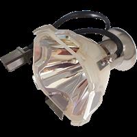 Lampa pro projektor SHARP XV-Z12000, originální lampa bez modulu