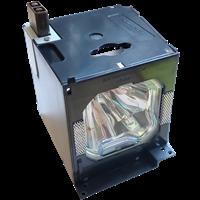 Lampa pro projektor SHARP XV-Z12000 MK2, generická lampa s modulem