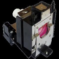 SHARP XV-Z17000 Lampa s modulem