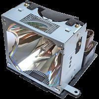 SHARP XV-Z1R Lampa s modulem