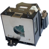 SHARP XV-Z3000U Lampa s modulem