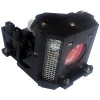 SHARP XV-Z90 Lampa s modulem