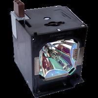SHARP XV-Z9000E Lampa s modulem