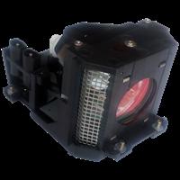SHARP XV-Z90E Lampa s modulem