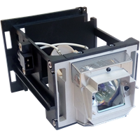 SMARTBOARD 1018740 Lampa s modulem
