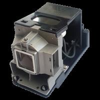 SMARTBOARD 660i2 Unifi 45 Lampa s modulem