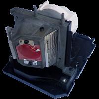 SMARTBOARD 660i3 Unifi 55 Lampa s modulem