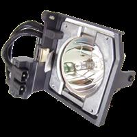 SMARTBOARD 680i Unifi 35 Lampa s modulem