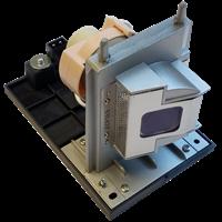 SMARTBOARD 685ix Unifi Lampa s modulem