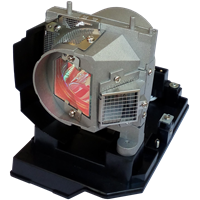 SMARTBOARD 885i5 Lampa s modulem