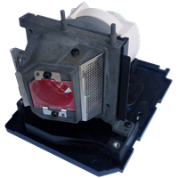 SMARTBOARD D600i4 Lampa s modulem