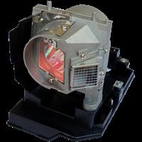 SMARTBOARD SLR40Wi Lampa s modulem