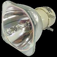 SMARTBOARD U100 Lampa bez modulu