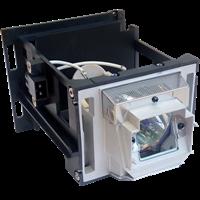SMARTBOARD UX80 Lampa s modulem